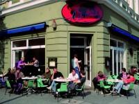 MERIAN Mit Stil Berlin