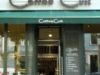 COFFEE-CULT-2-949x1024
