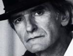 Michael A. Russ