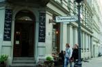 Restaurant-Goulasch-1024x680