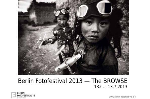 A5-Magazine_Berlin-Fotofestival-2013_Web-1