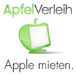 ApfelVerleihLogoFotowettbewerb
