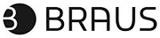 braus_web