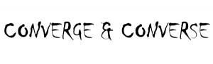 converge_converse