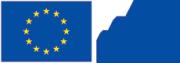 EU Kulturprogramm