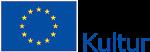 EU_flag_cult_DE_kl