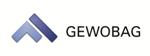 gewobag-_web