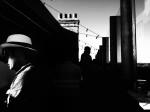 giulia_macario_smoke-silhouettes_3