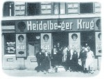 Heidelberger Krug