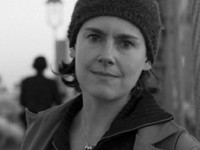 Katja_Heinemann