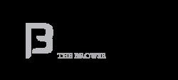 Berlin Fotofestival The Browse logo