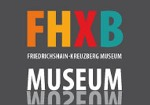 Friedrichshain-Kreuzberg Museum