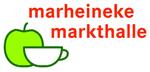 marheineke_logo_web