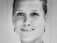 maria-litwa-portrait-72ppi