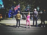 Michelle_ Robinson_We Are Australian_Image 1