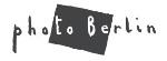 Photo Berlin Logo