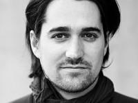 Photographer Kai Loeffelbein