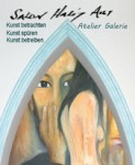 salon-halit-art_small