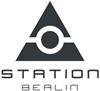STATION_berlin_03