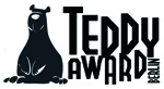 teddyaward_web