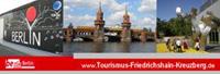 tourismus-kreuzberg_web