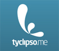 tyclipso_web
