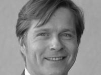 Bernd von Jutrczenka