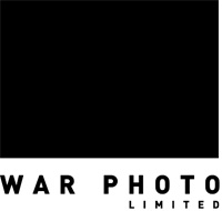 War Photo Limited