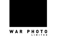 war_photo_neu